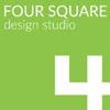 Four Square Design Studio